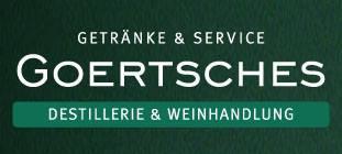 Goertsches