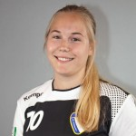 Lara Lennartz