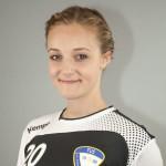 Lena Schreurs