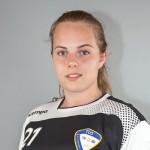 Rebecca Kerschgens