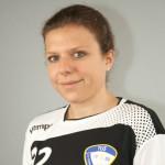 Natalie Groß