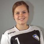 Sarah van Stiphoudt